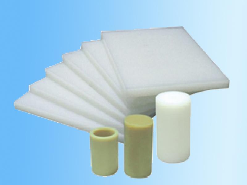 Tấm nhựa kỹ thuật UHMWPE